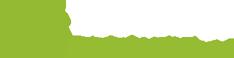 BSG_Energy logo-transparant