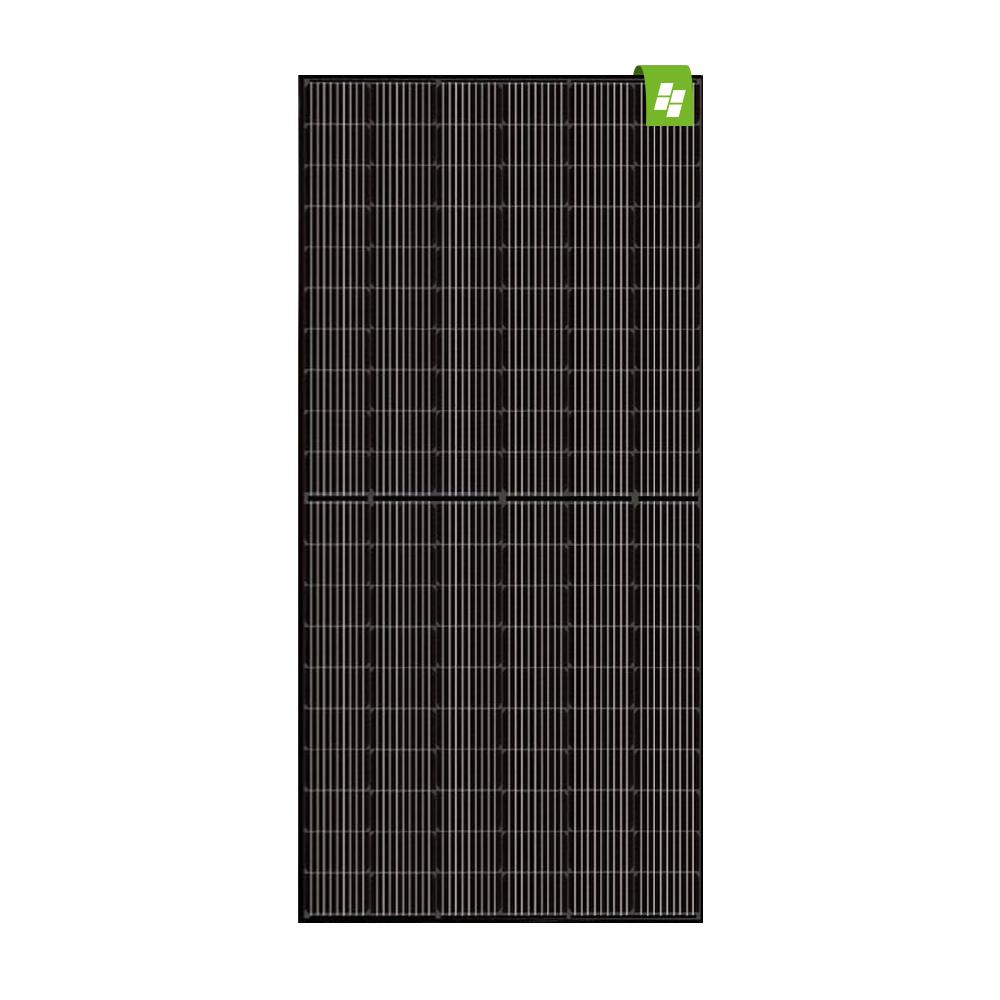 Canadian-Solar-CS3K-305MS-KuBlack-Mono-Full-Black-120-Half-cell (1)