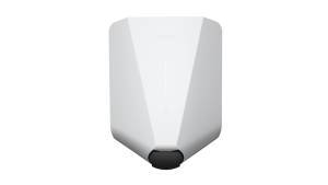 White-front_MOD